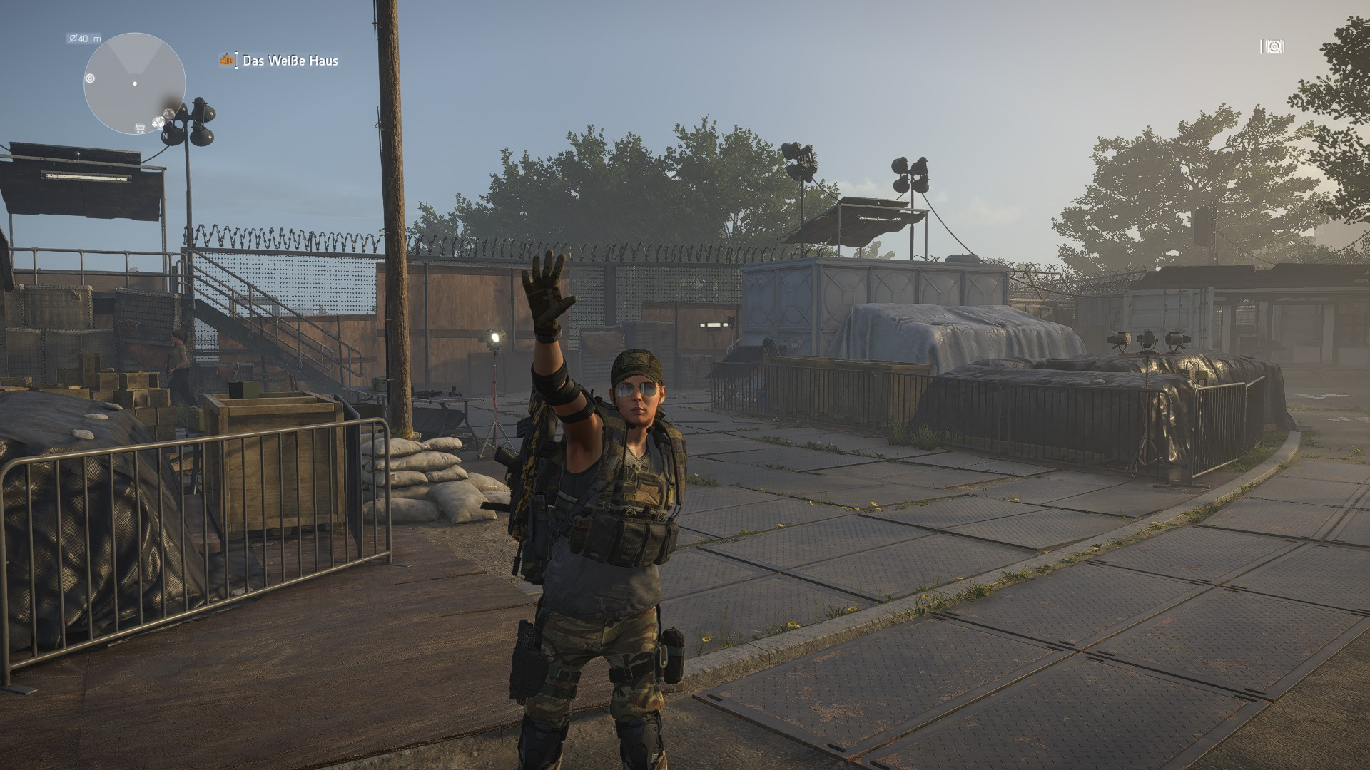 Tom Clancy's The Division® 22019-4-11-5-23-33.jpg