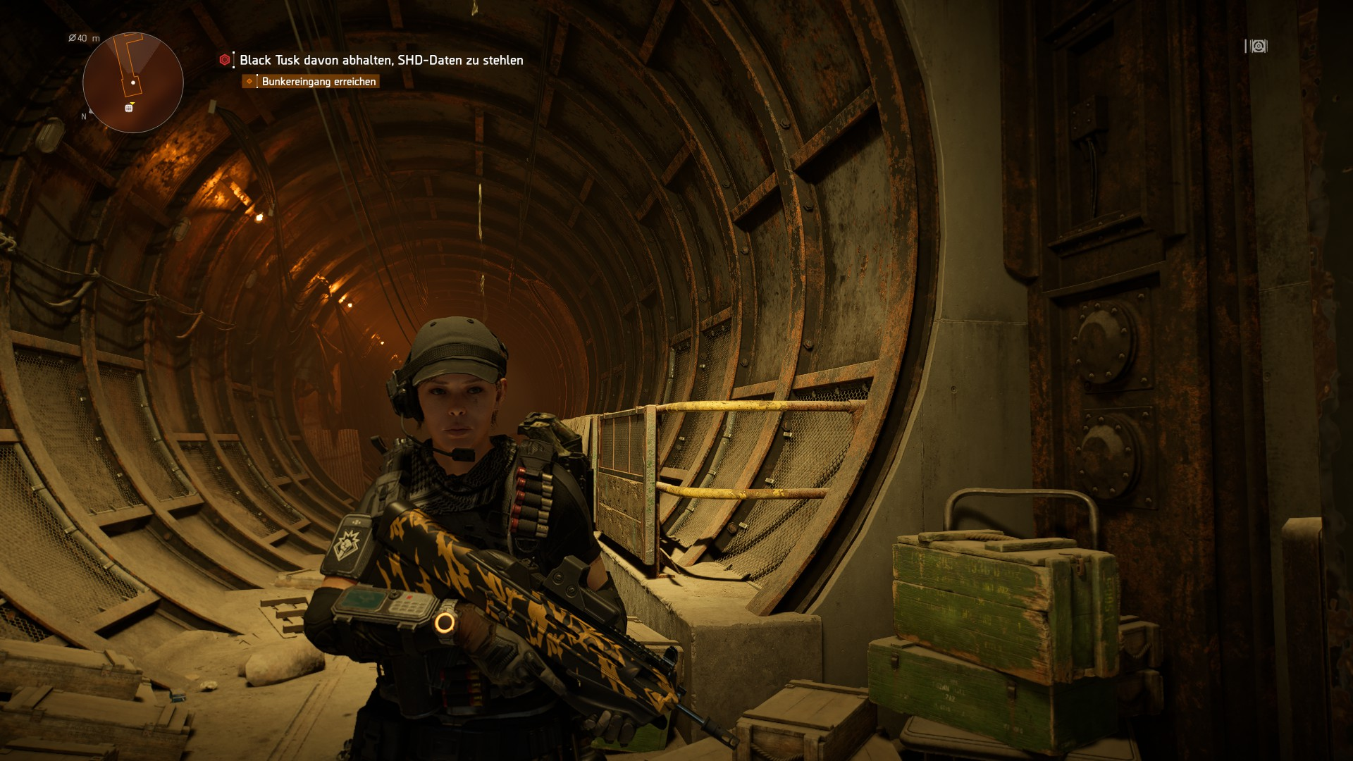 Tom Clancy's The Division® 22019-4-15-19-12-50.jpg
