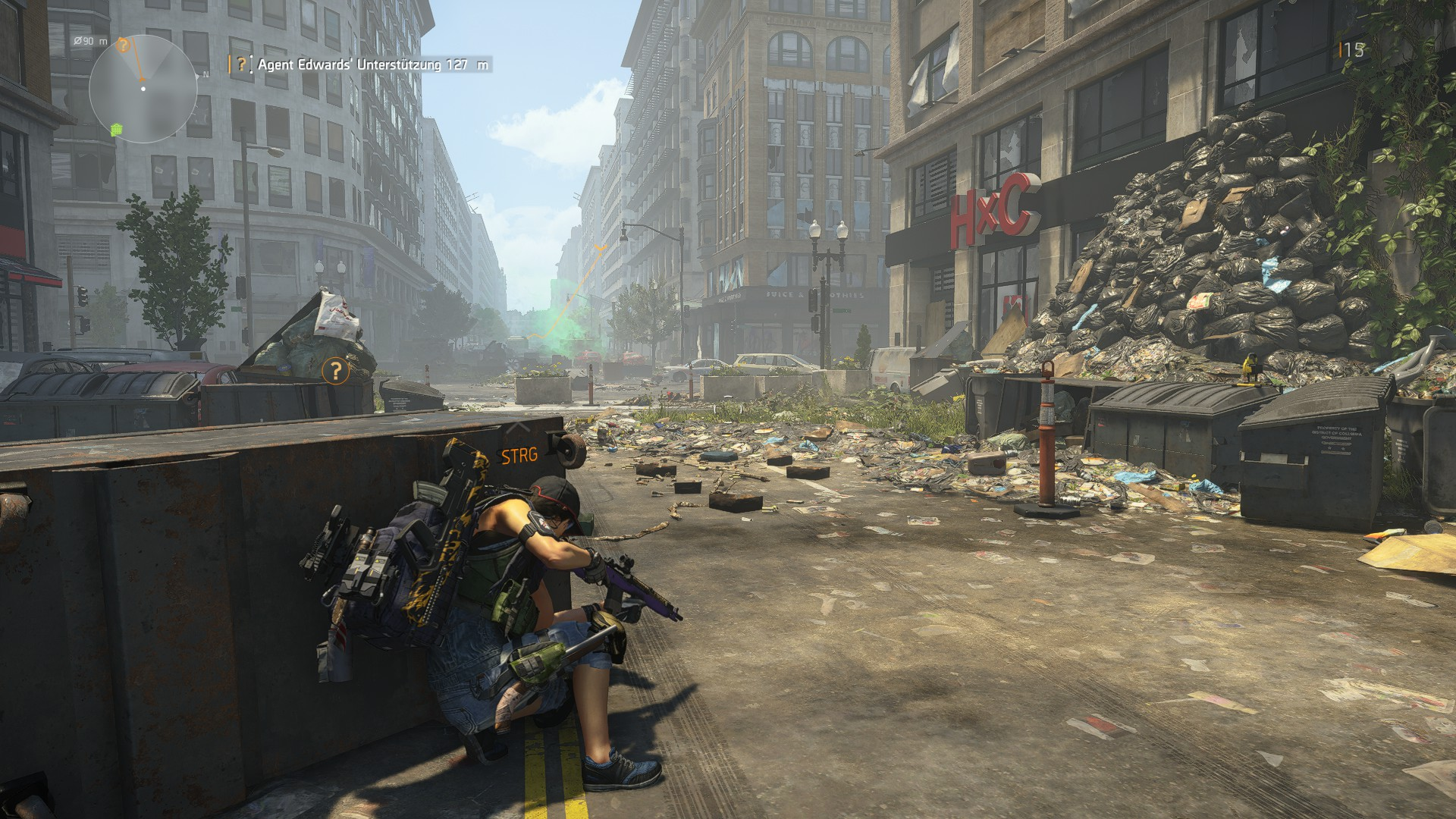 Tom Clancy's The Division® 22019-5-11-3-53-56.jpg