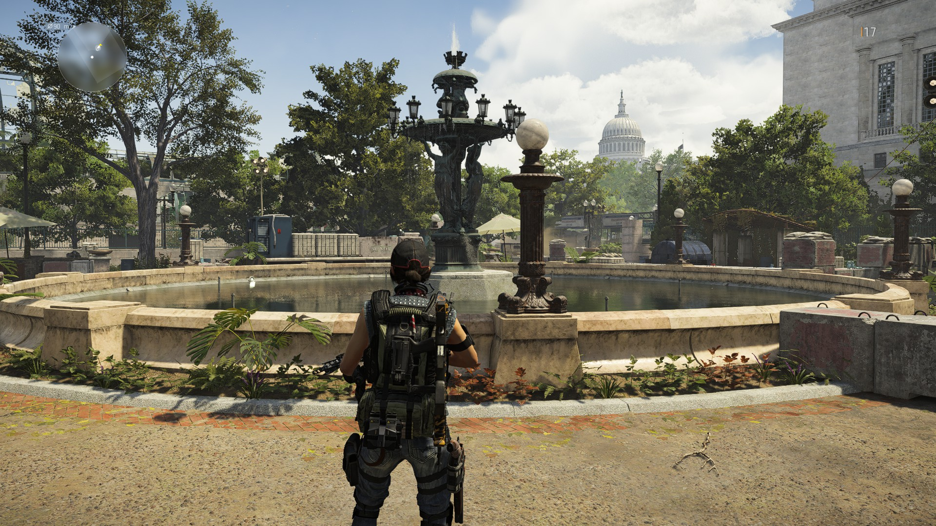 Tom Clancy's The Division® 22019-5-13-14-37-4.jpg