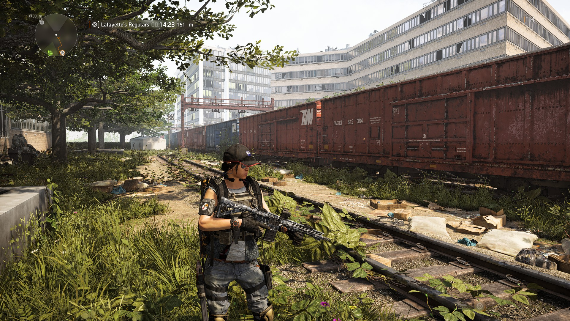 Tom Clancy's The Division® 22019-5-13-14-45-21.jpg