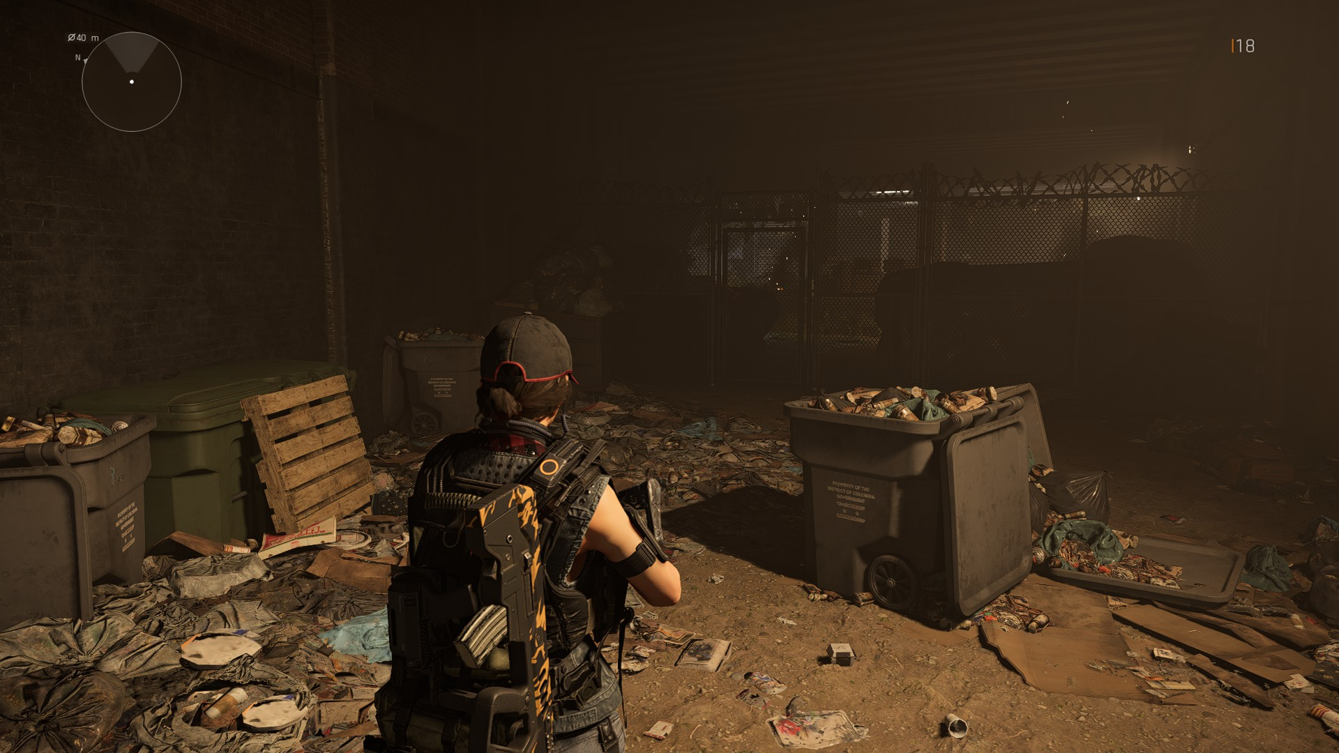 Tom Clancy's The Division® 22019-5-13-15-4-27.jpg