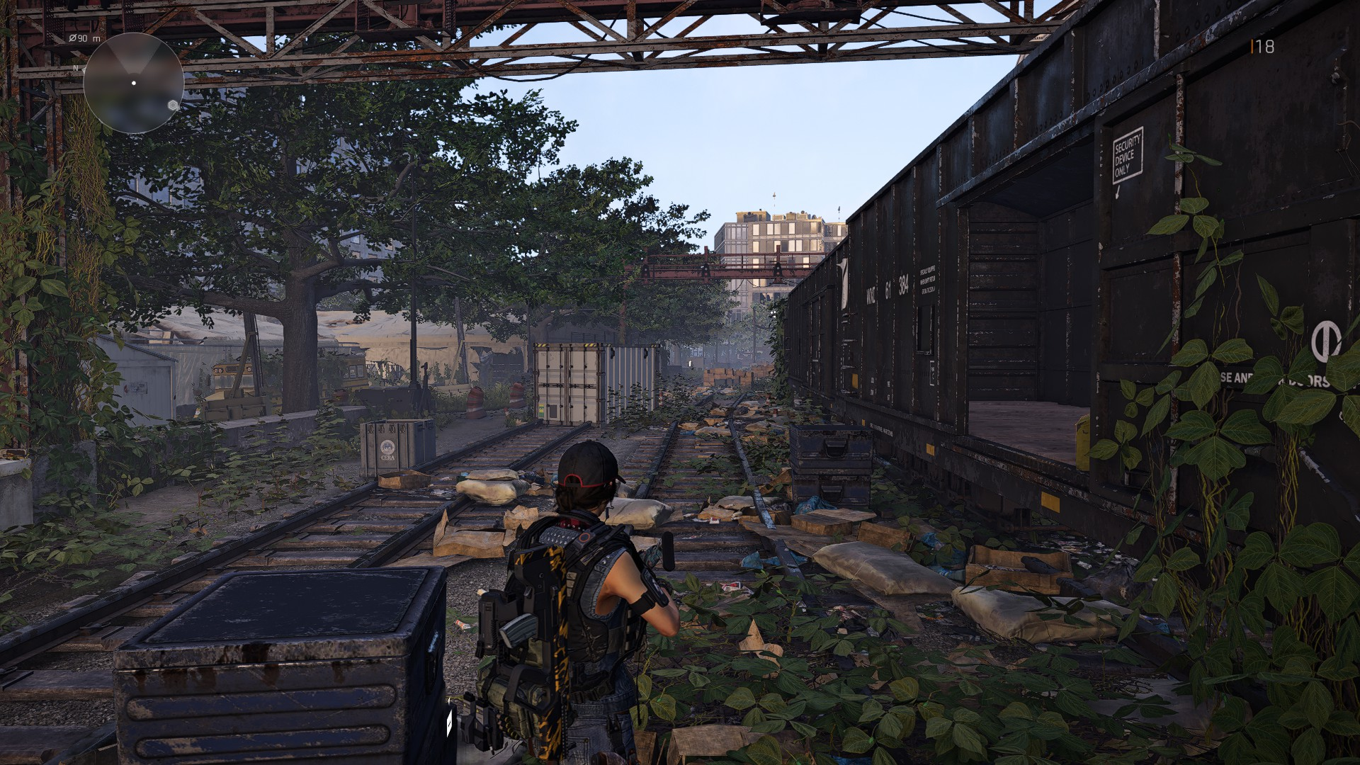 Tom Clancy's The Division® 22019-5-13-16-16-26.jpg