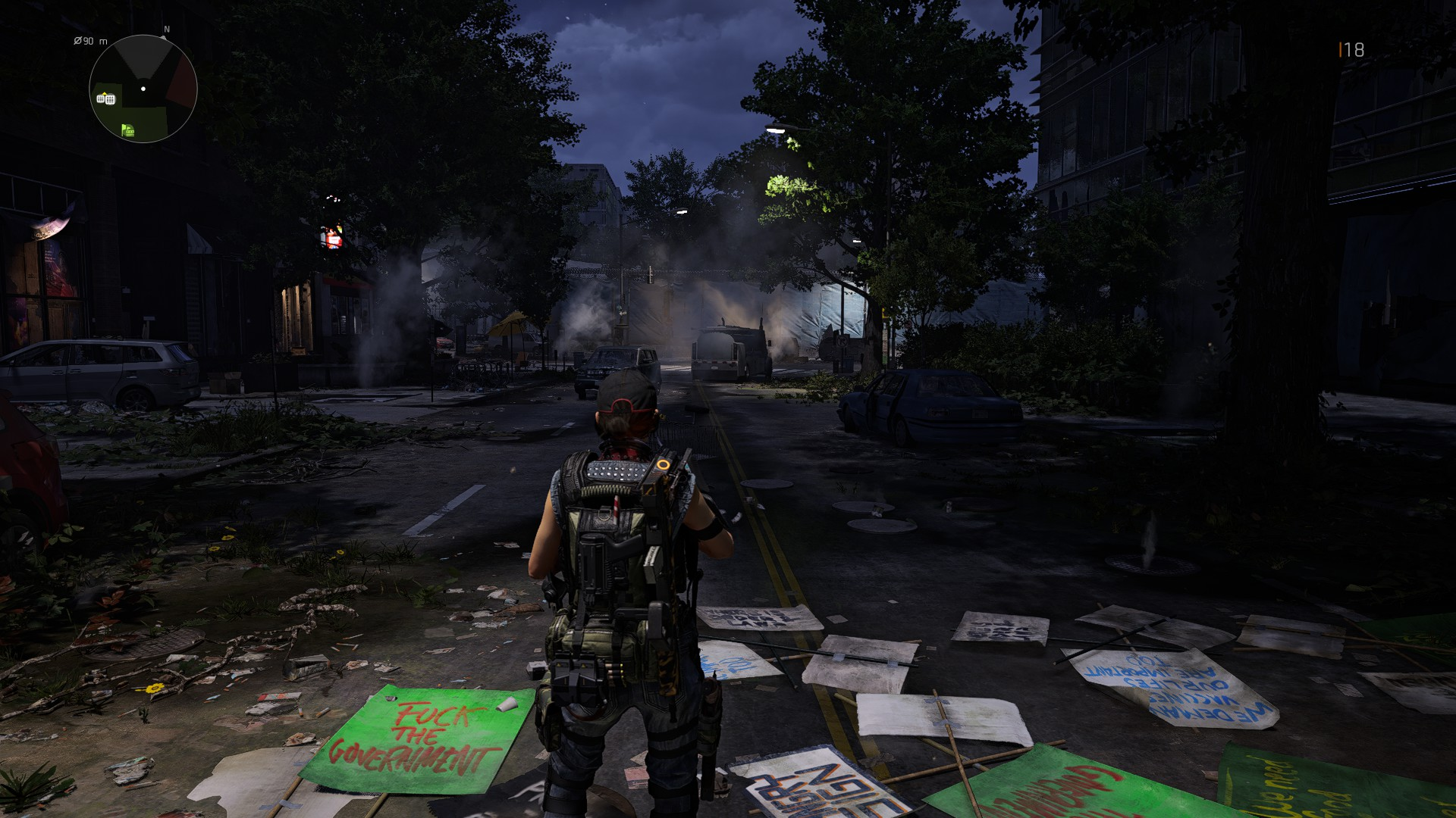 Tom Clancy's The Division® 22019-5-13-16-26-35.jpg