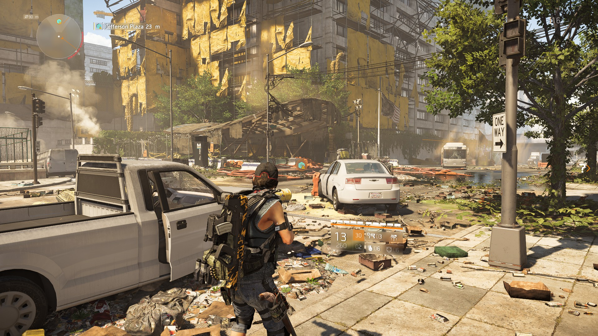 Tom Clancy's The Division® 22019-5-13-2-34-19.jpg