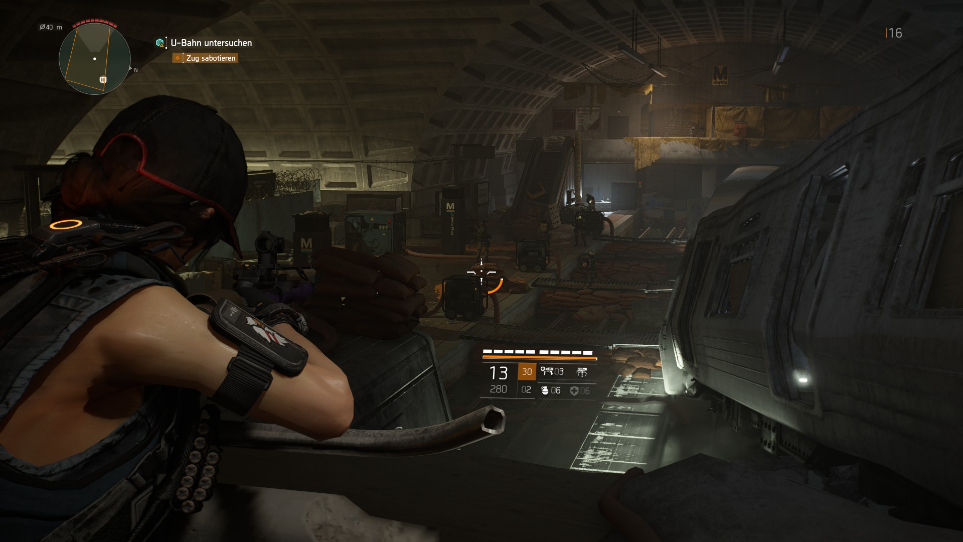 Tom Clancy's The Division® 22019-5-13-2-35-47.jpg