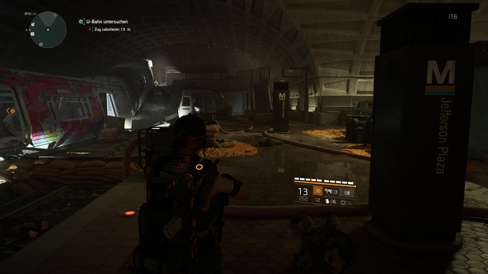 Tom Clancy's The Division® 22019-5-13-2-37-25.jpg