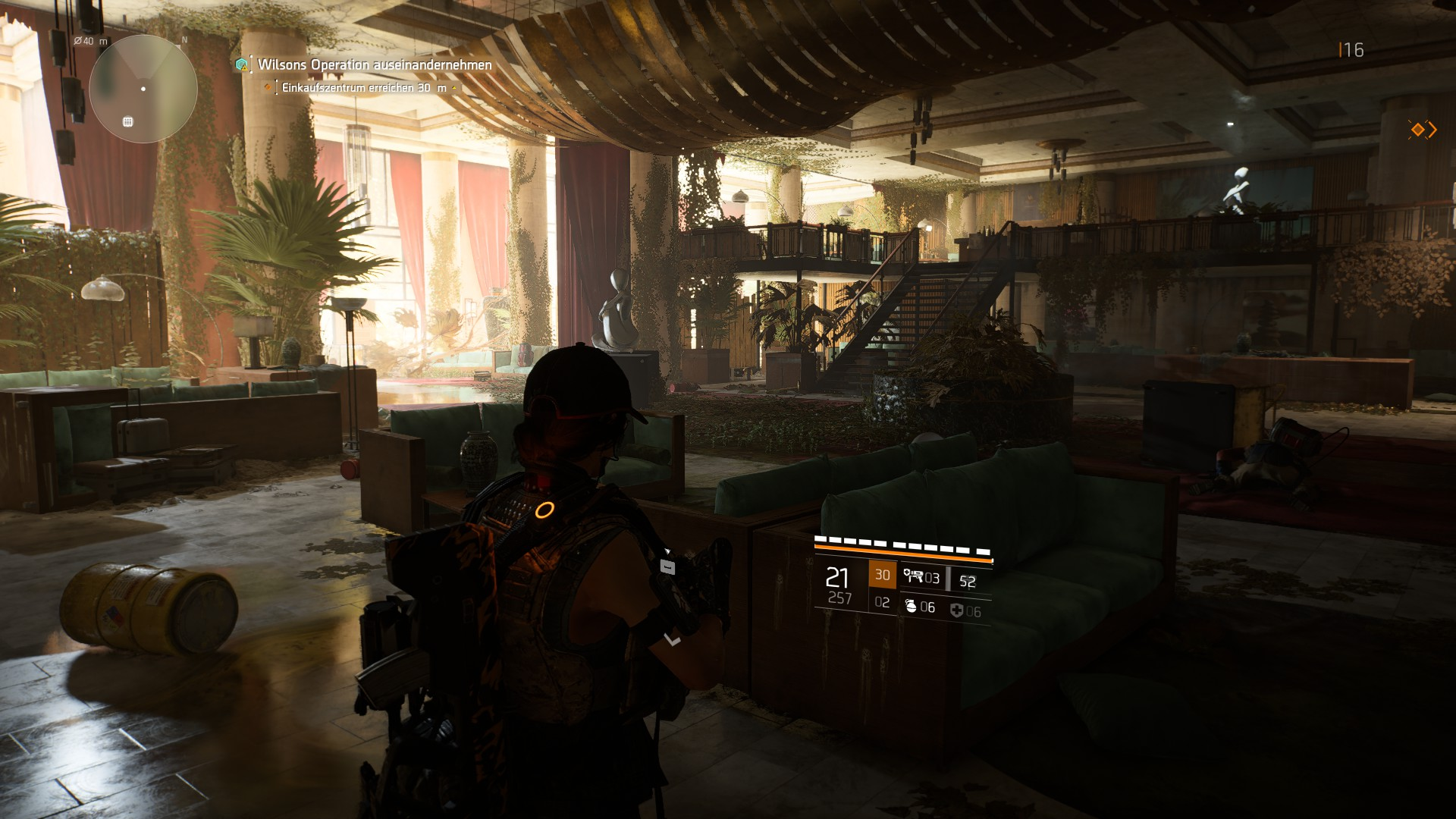 Tom Clancy's The Division® 22019-5-13-2-49-10.jpg