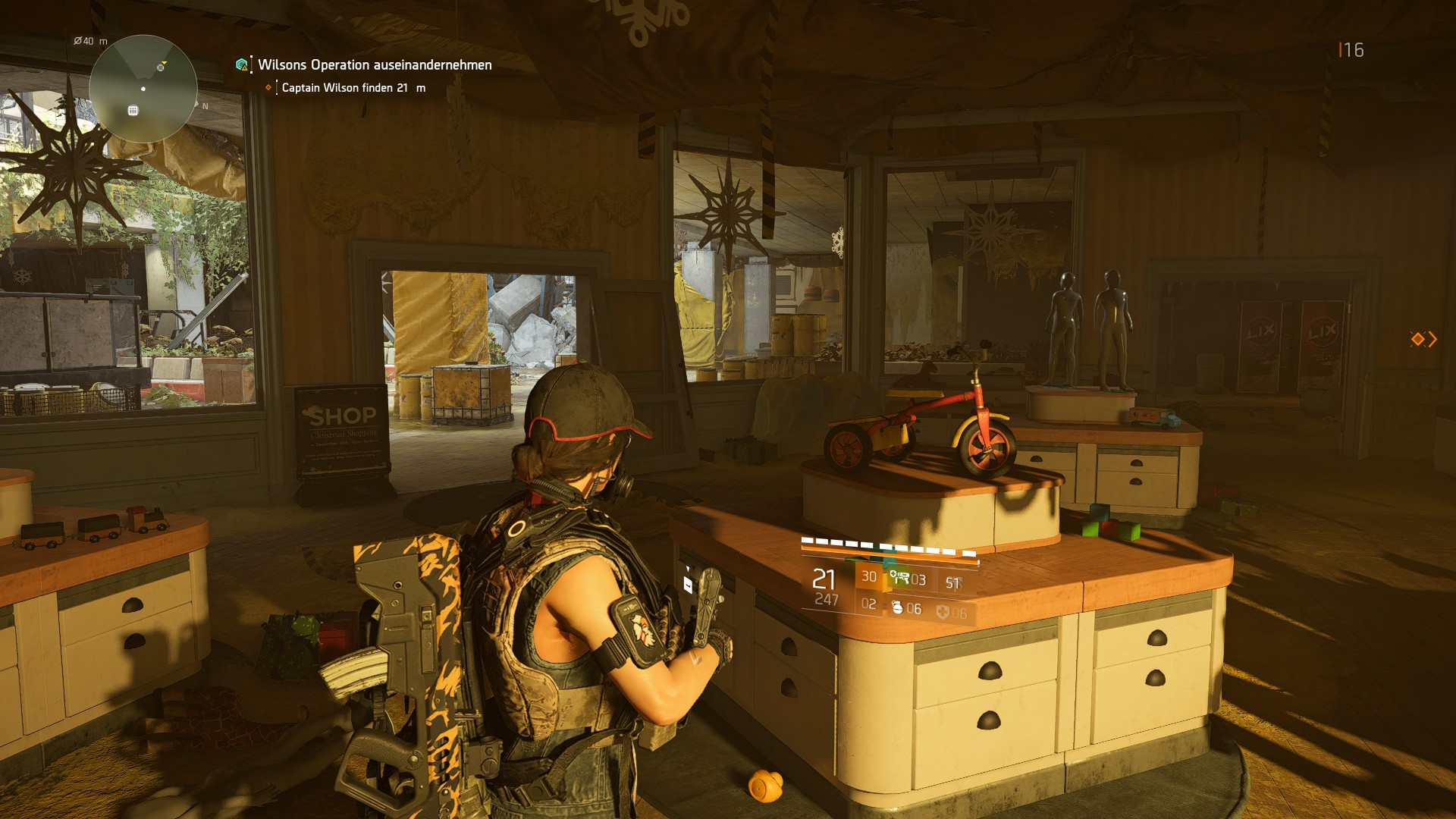 Tom Clancy's The Division® 22019-5-13-2-56-48.jpg
