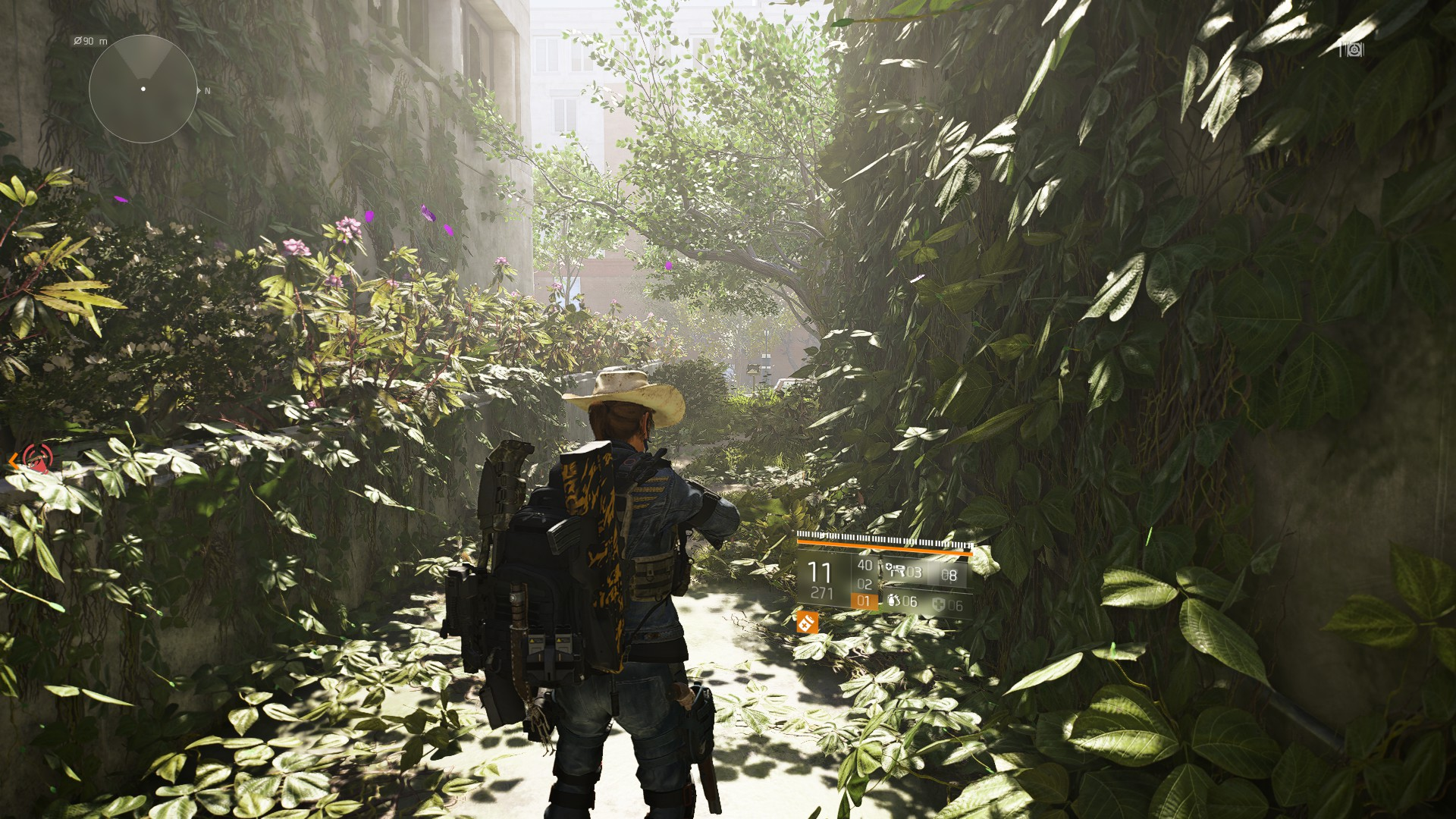 Tom Clancy's The Division® 22019-5-16-4-0-43.jpg
