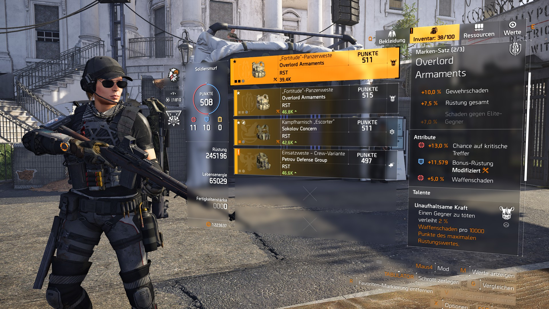 Tom Clancy's The Division® 22019-5-3-2-28-33.jpg