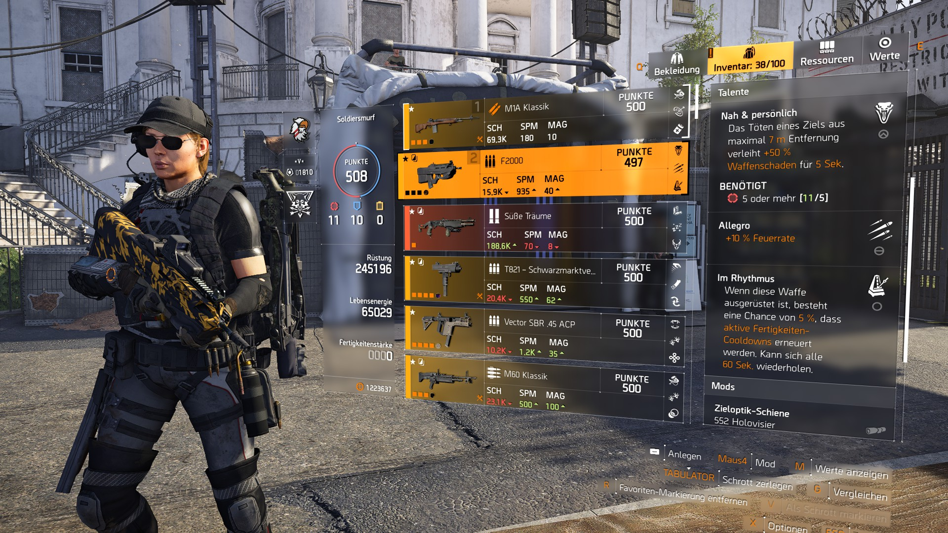 Tom Clancy's The Division® 22019-5-3-2-28-5.jpg