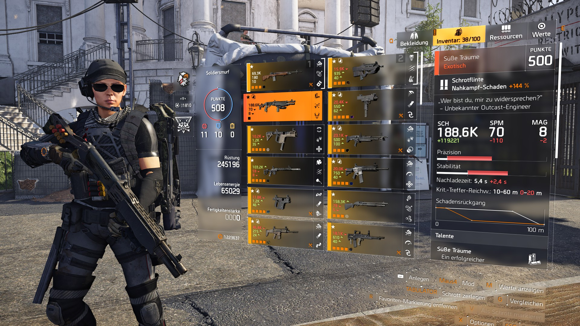 Tom Clancy's The Division® 22019-5-3-2-30-40.jpg