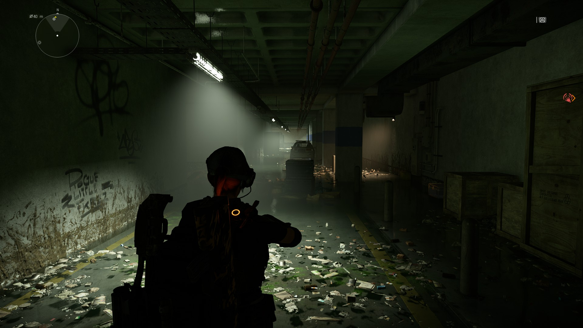 Tom Clancy's The Division® 22019-5-4-5-39-16.jpg