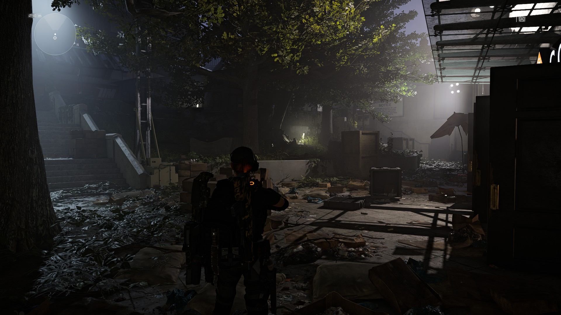 Tom Clancy's The Division® 22019-5-4-5-46-50.jpg