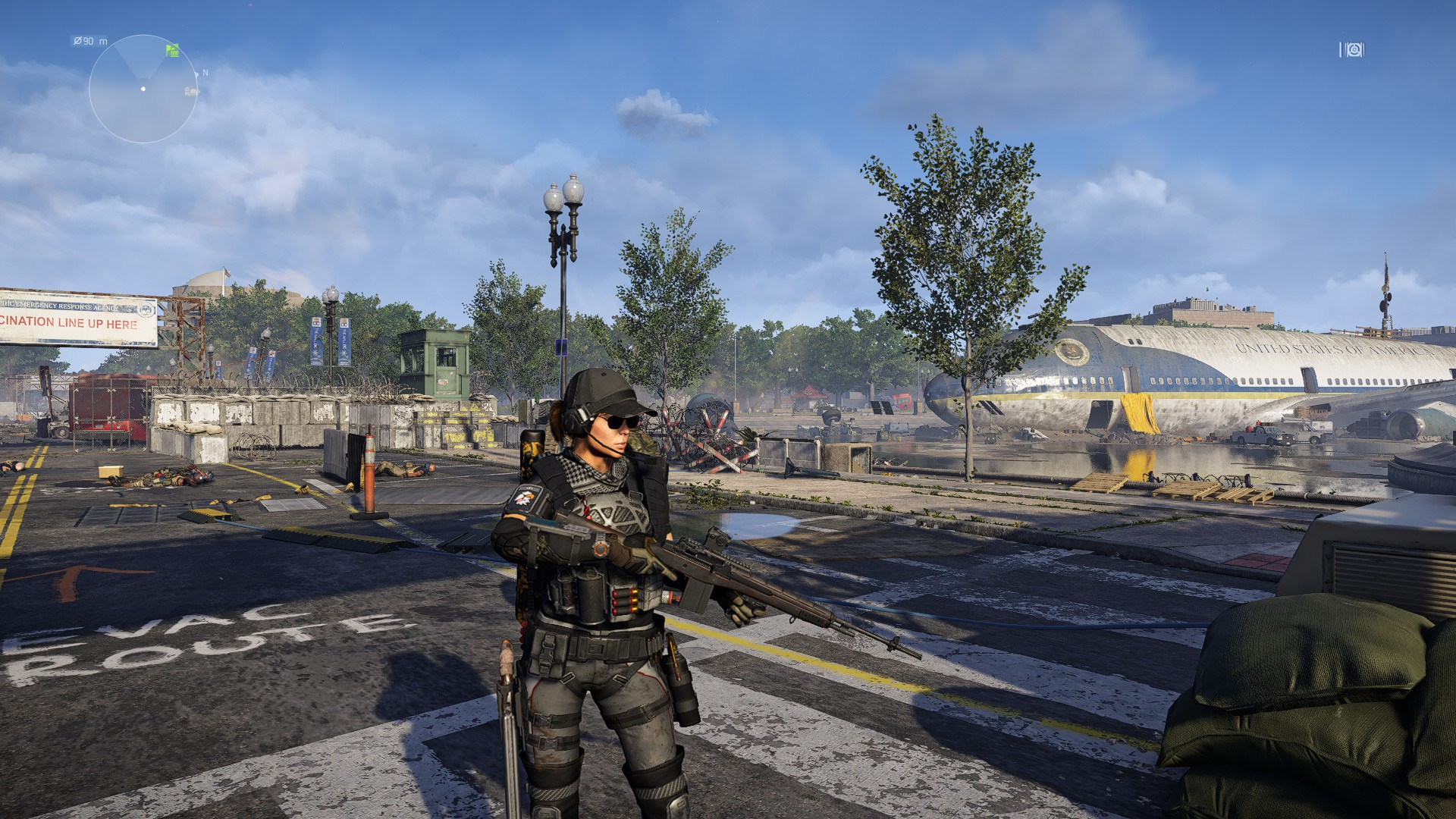 Tom Clancy's The Division® 22019-5-4-7-10-36.jpg