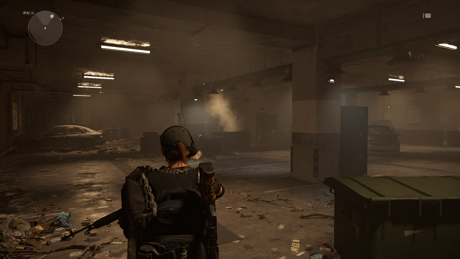 Tom Clancy's The Division® 22019-5-5-1-59-55.jpg