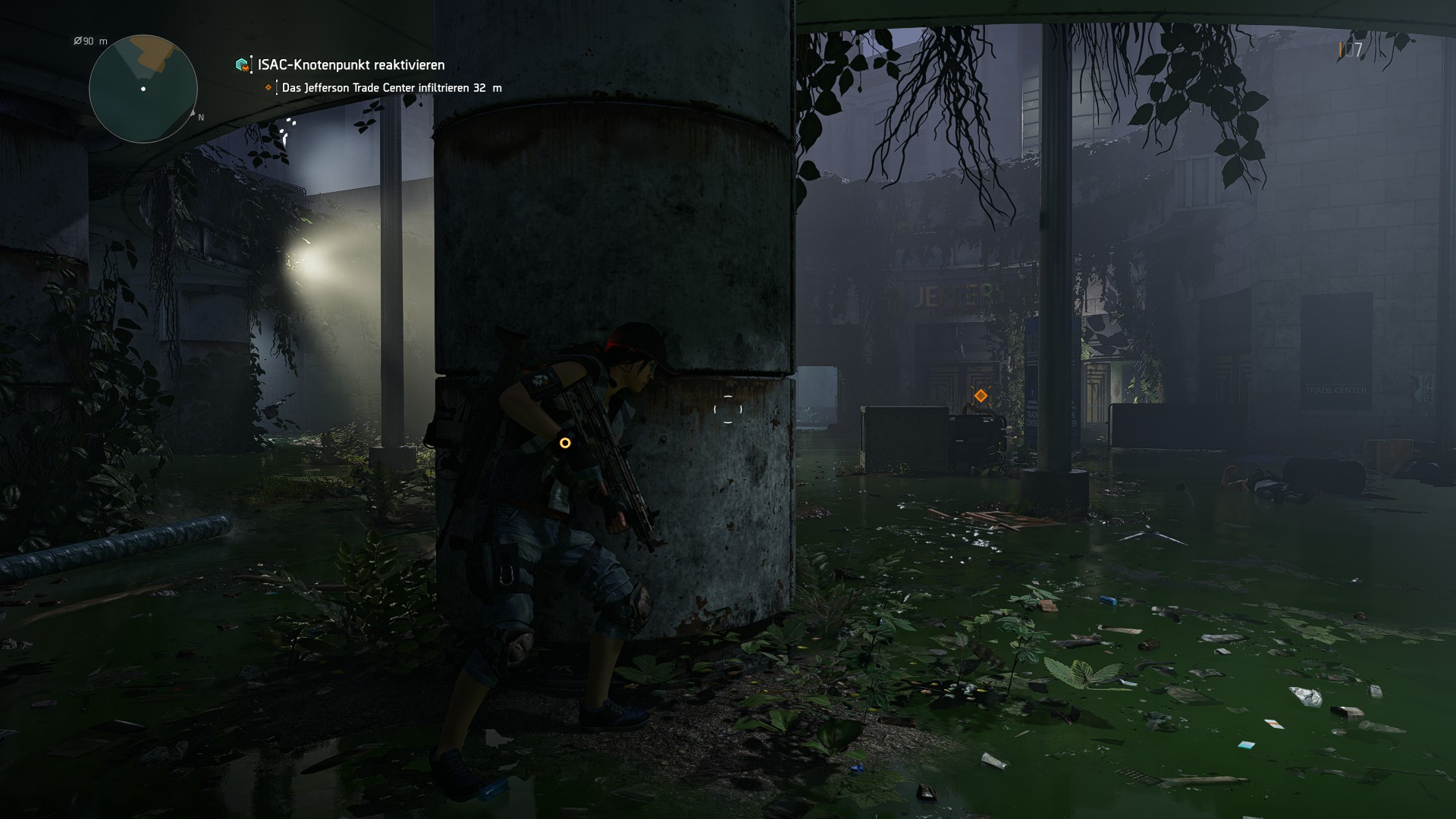 Tom Clancy's The Division® 22019-5-7-2-12-4.jpg