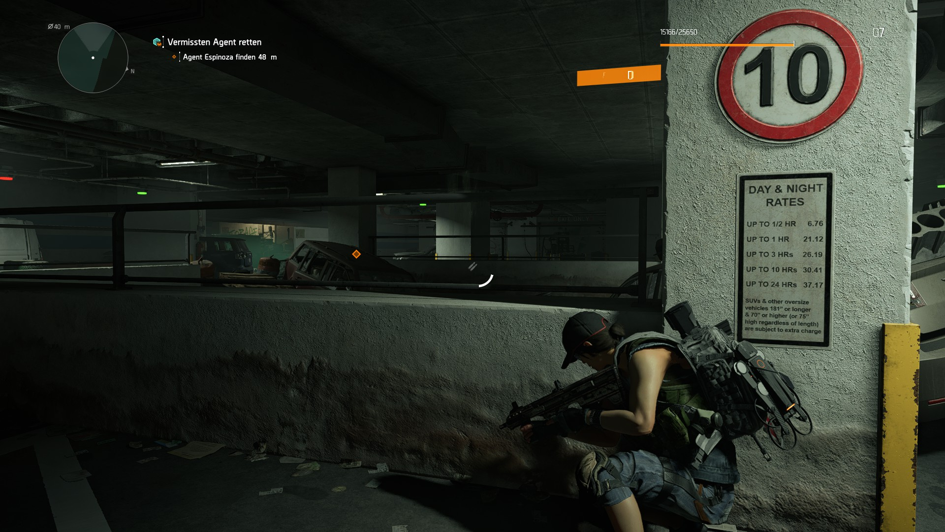 Tom Clancy's The Division® 22019-5-7-2-26-34.jpg