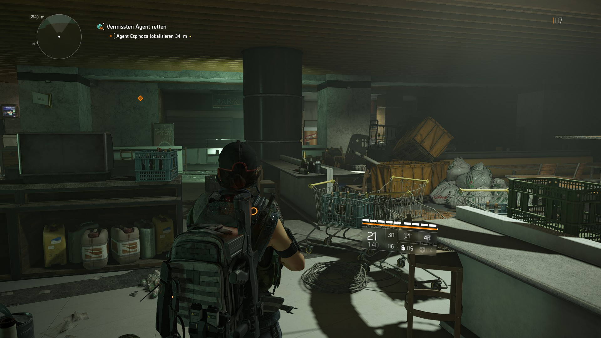 Tom Clancy's The Division® 22019-5-7-2-30-18.jpg
