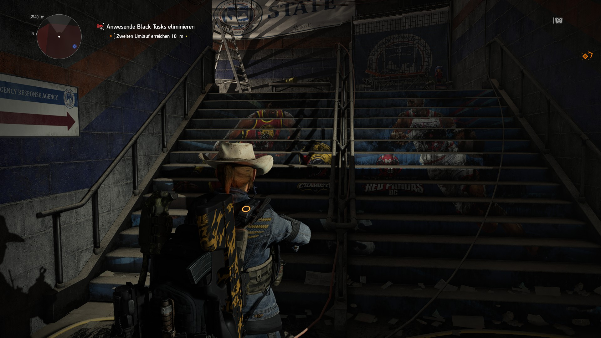 Tom Clancy's The Division® 22019-5-9-3-35-32.jpg