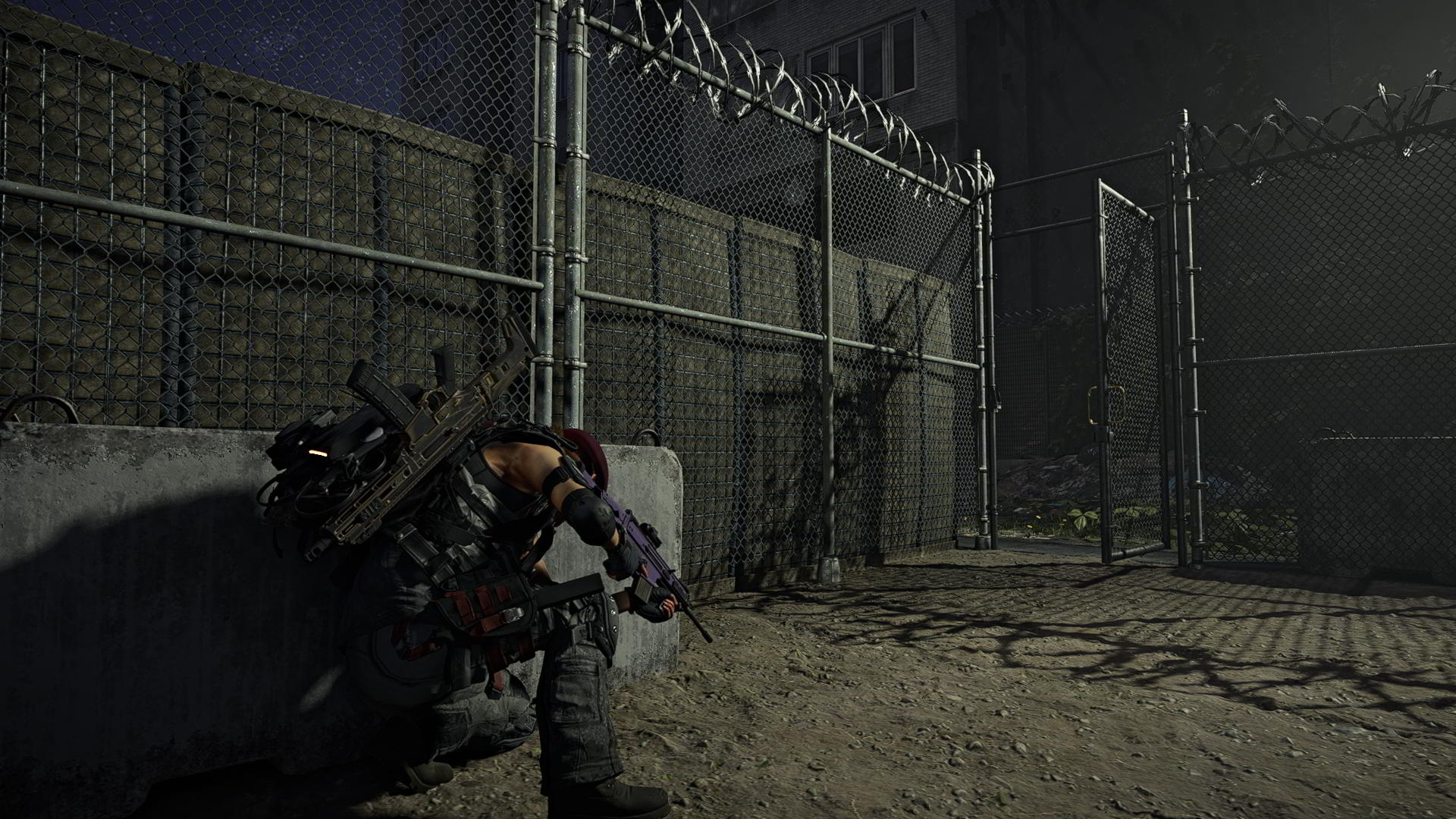 Tom Clancy's The Division 2_20190327_000701.jpg