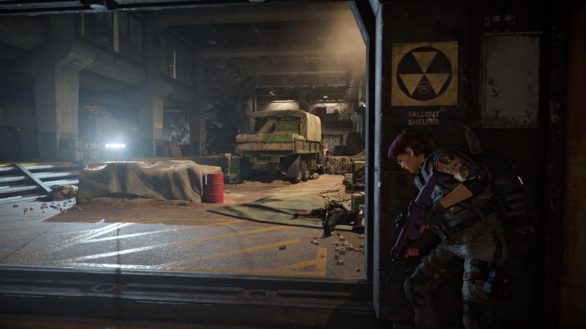 Tom Clancy's The Division 2_20190327_023314.jpg