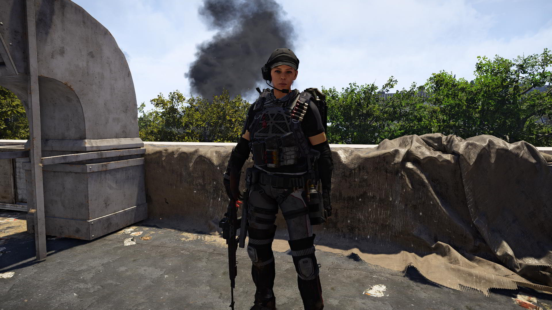Tom Clancy's The Division 2_20190416_210510.jpg