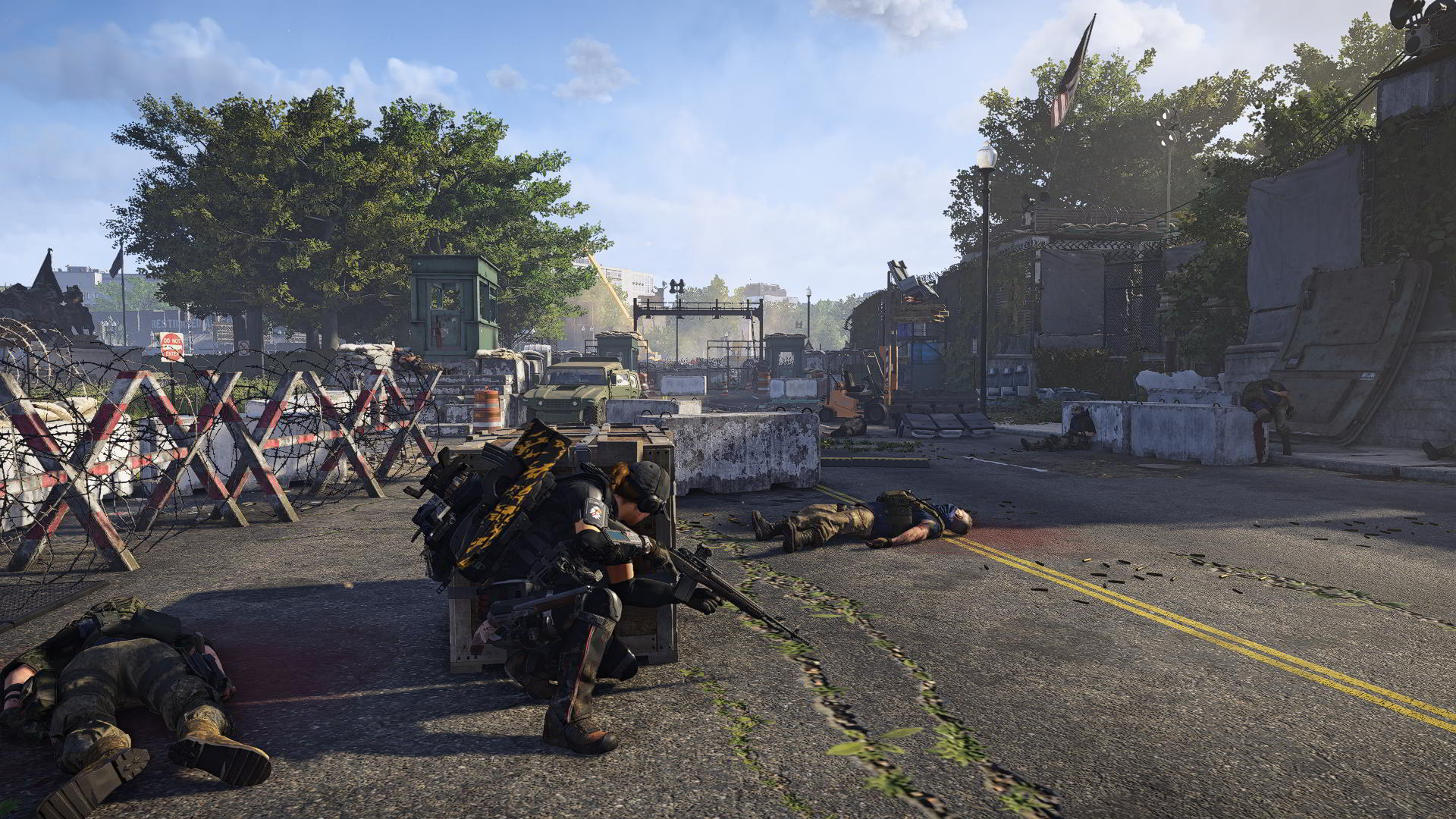 Tom Clancy's The Division 2_20190504_051324.jpg