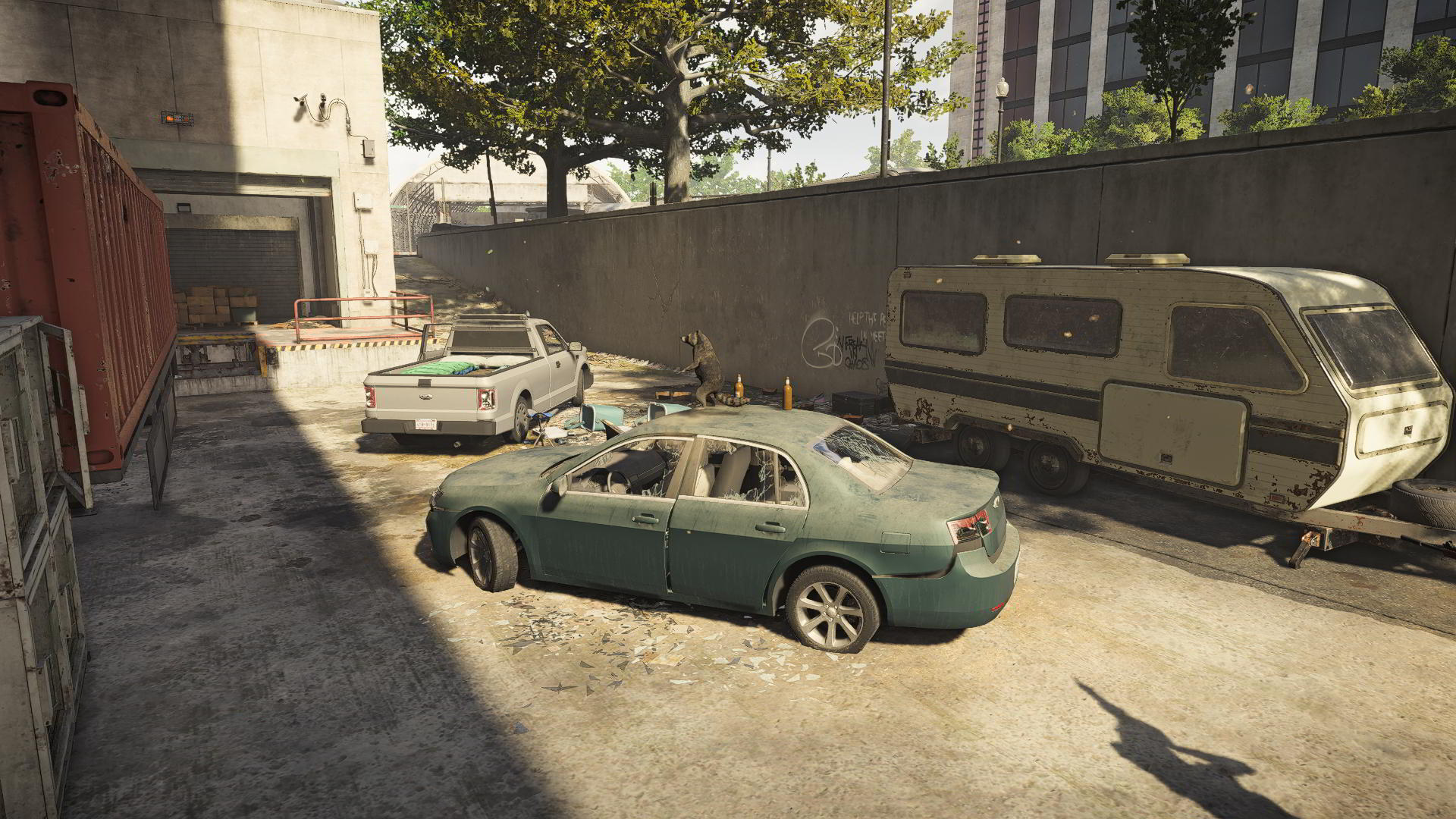 Tom Clancy's The Division 2_20190510_200221.jpg