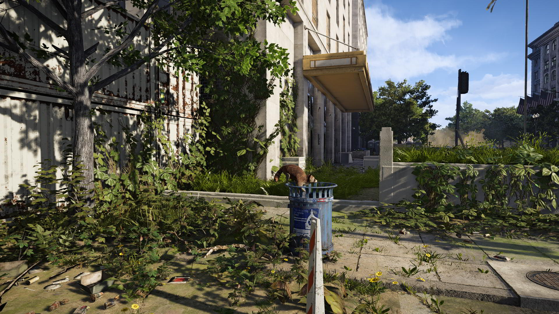 Tom Clancy's The Division 2_20190511_174424.jpg