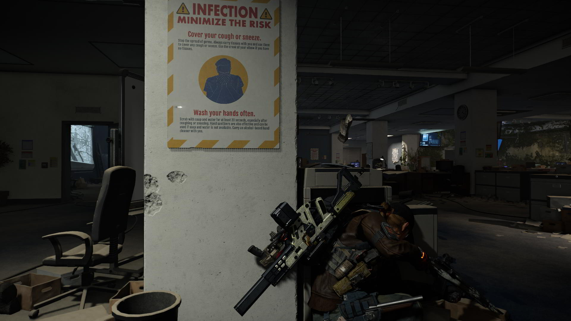 Tom Clancy's The Division 2_20200227_150150.jpg
