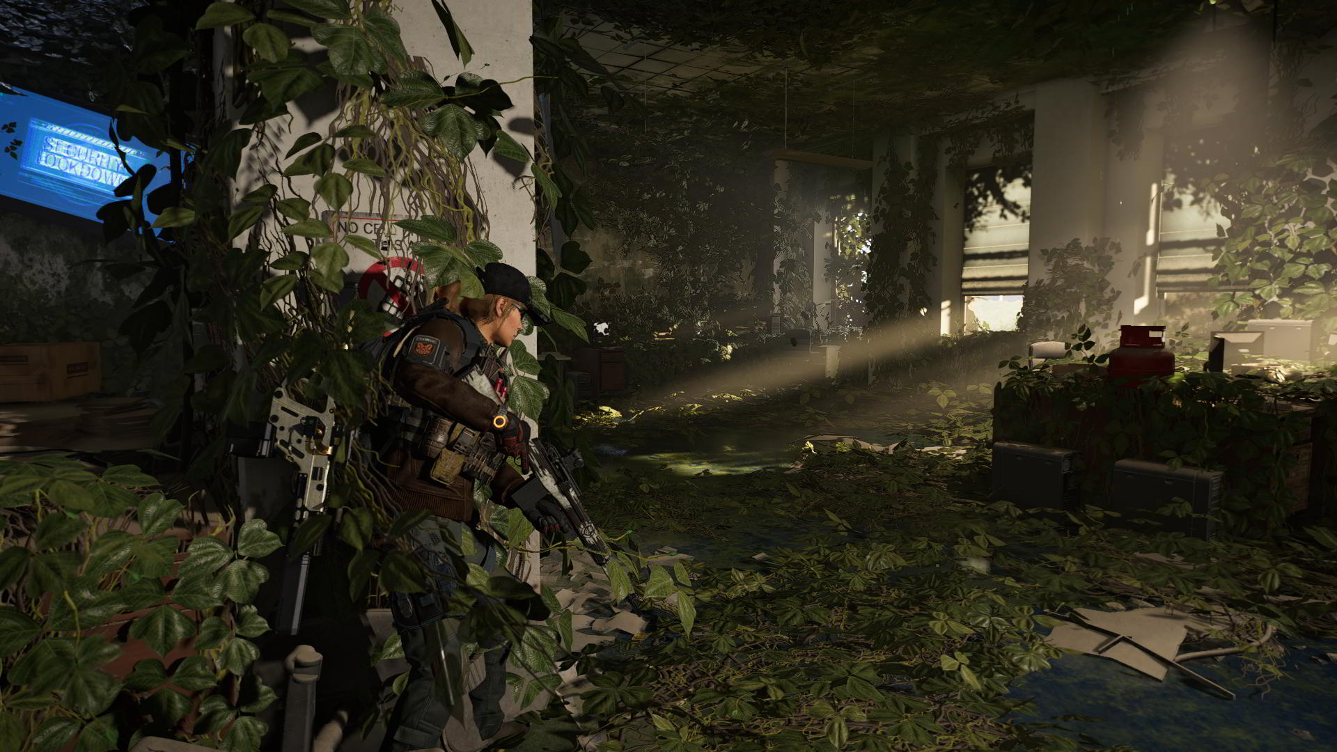 Tom Clancy's The Division 2_20200227_150255.jpg