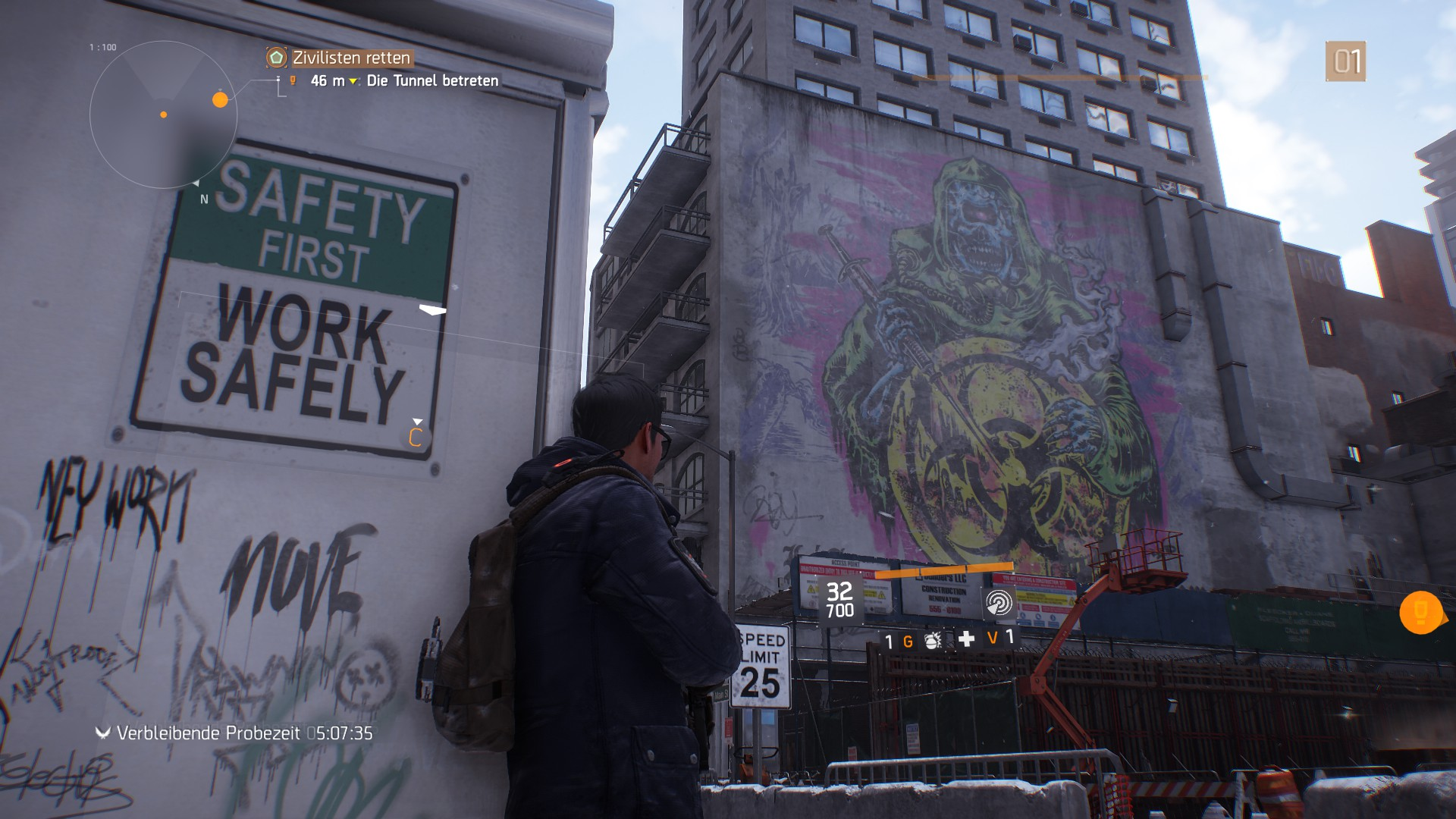 Tom Clancy's The Division™2019-5-16-18-20-57.jpg