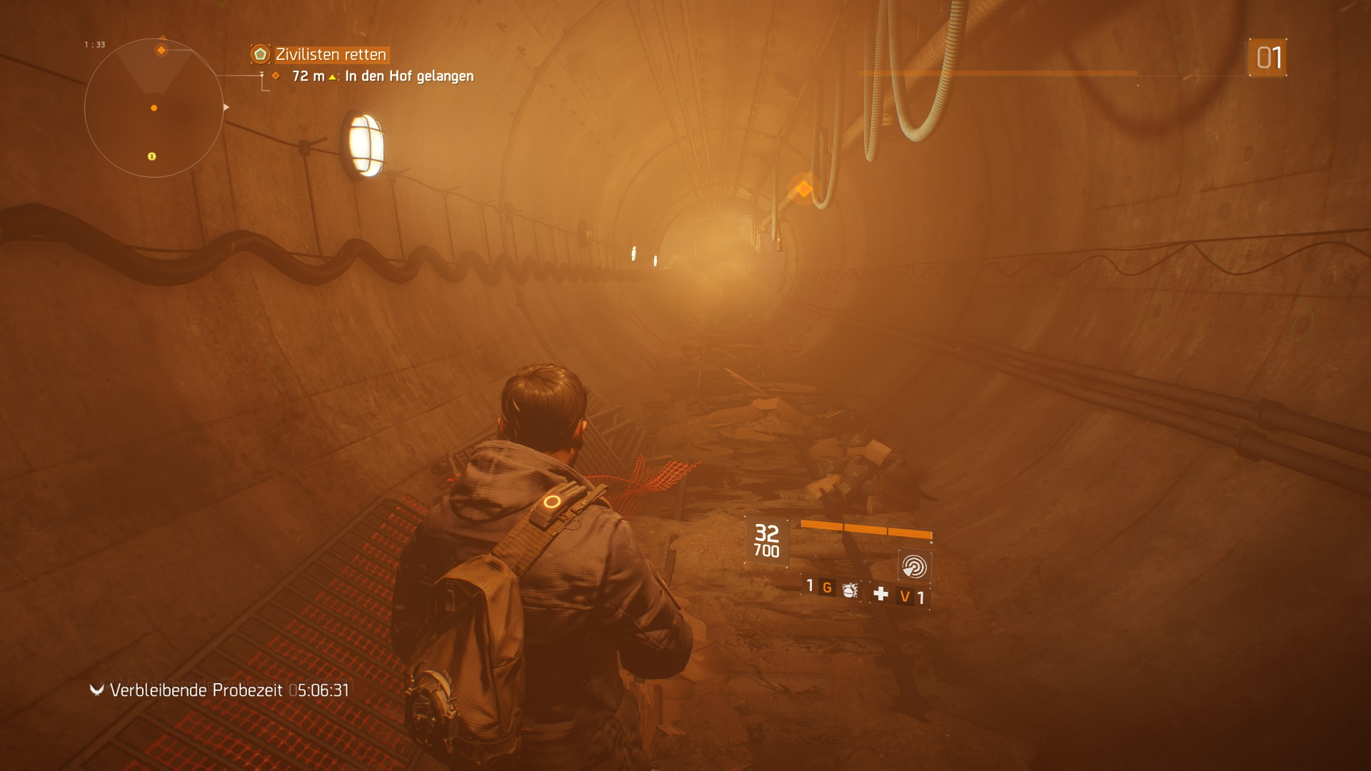 Tom Clancy's The Division™2019-5-16-18-22-1.jpg