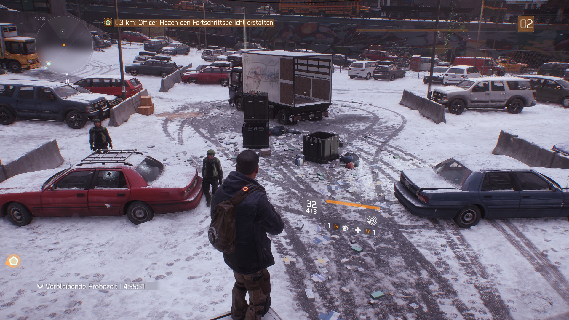 Tom Clancy's The Division™2019-5-16-18-33-1.jpg