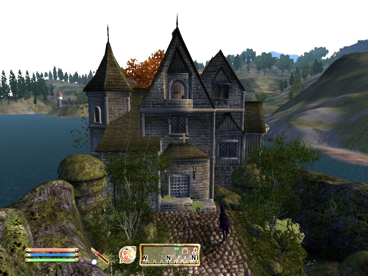 Villa Magnus 1.jpg
