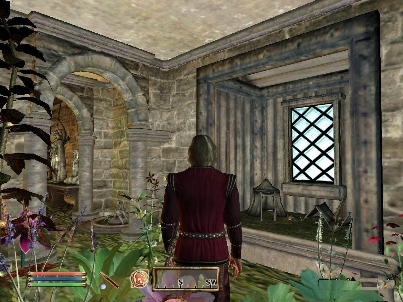 Villa Magnus 4.jpg