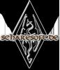 ElderScrollsPortal.de
