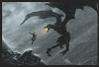 Aragorn65