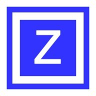 ZettBln