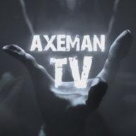 AxemanTV