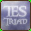 TES-Triad Gamemaster