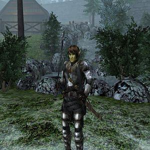MW-Char4-Ganzer-Charakter