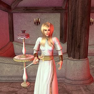 Morrowind_Ariane_Charakter_jpg