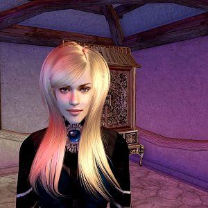 Morrowind_Ariane_Portrait_jpg