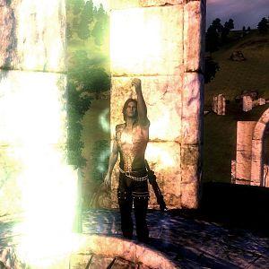 Oblivion_Mertryth_Szene_jpg