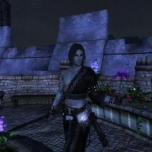 Oblivion_Mertryth_Charakter_jpg