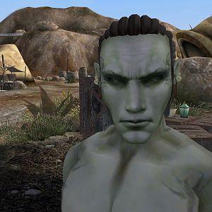 Morrowind_Maran_Portrait_jpg