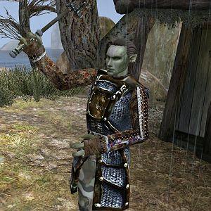 Morrowind_Maran_Charakter_jpg